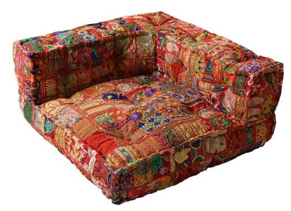 cojin-sofa-suelo-grande-esquinera