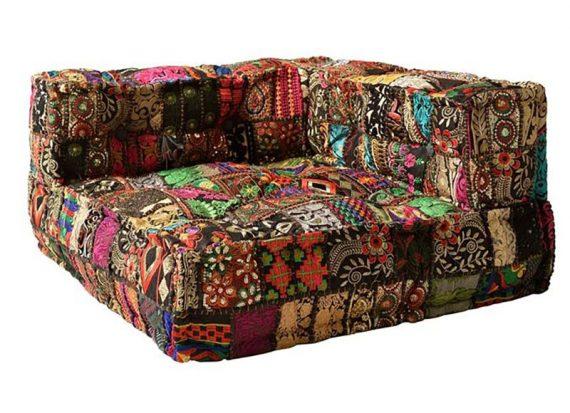 cojin-suelo-grande-sofa-patchwork-esquinera