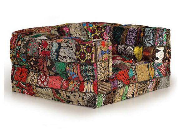 cojin-suelo-grande-sofa-patchwork-multicolor