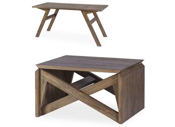 mesa-centro-convertible-mesa-comedor