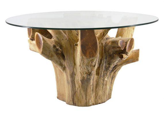 mesa-centro-raiz-teca-natural-cristal