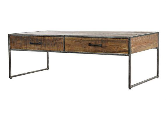 mesa-centro-rustica-madera-maciza-metal