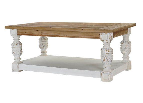 mesa-centro-rustica-natural-blanca-balda-inferior