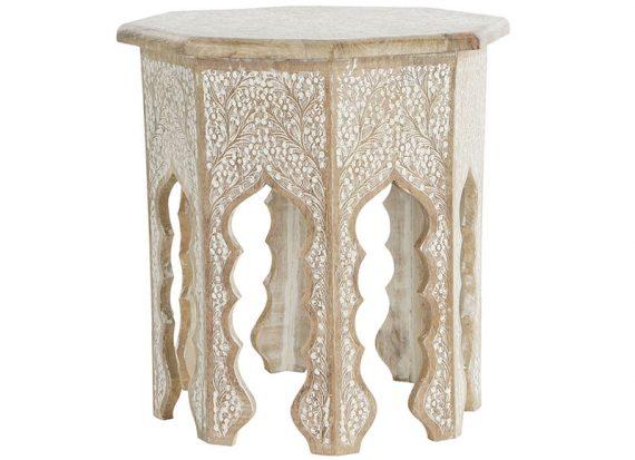 mesa-rincon-arabe-patas-talladas
