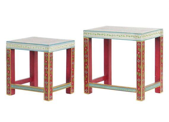 mesas-nido-india-colores