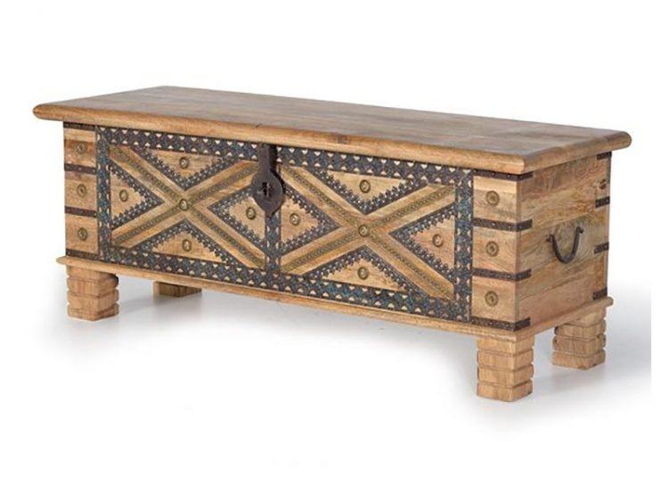 baul-madera-natural-dibujo-cruz