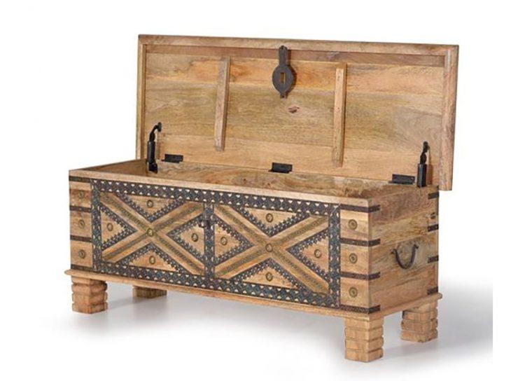 baul-madera-natural-dibujo-cruz-abierto