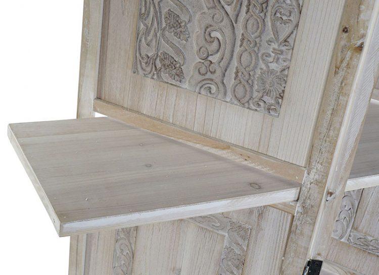 biombo-estantes-blanco-envejecido-detalle