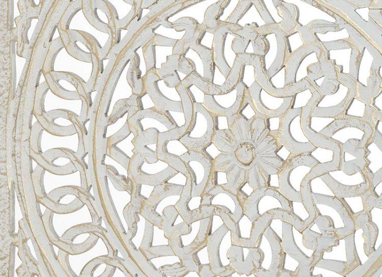 biombo-talla-circulos-blanco-detalle