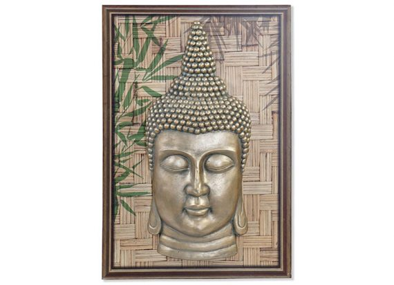 cuadro-buda-thai-relieve-dorado