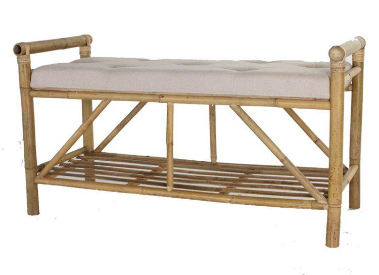 descalzadora-bambu-asiento-tela
