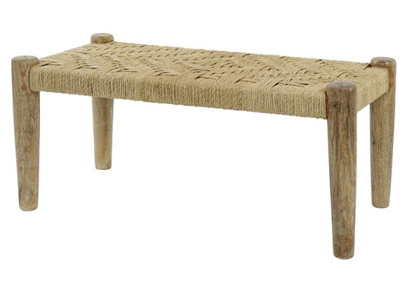 descalzadora-madera-asiento-cuerda