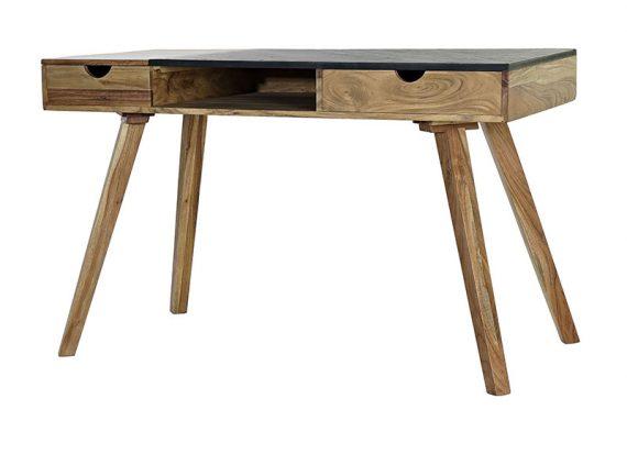 escritorio-madera-natural-negro