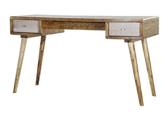escritorio-rustico-cajones-dibujo