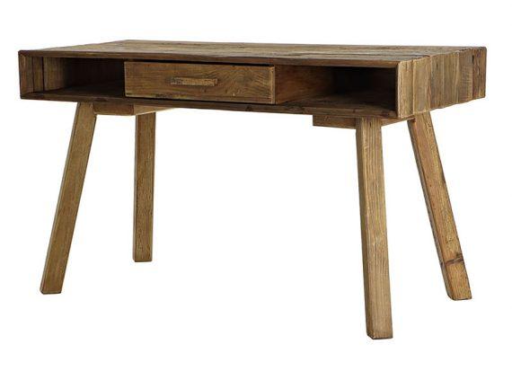 escritorio-rustico-madera-reciclada-huecos