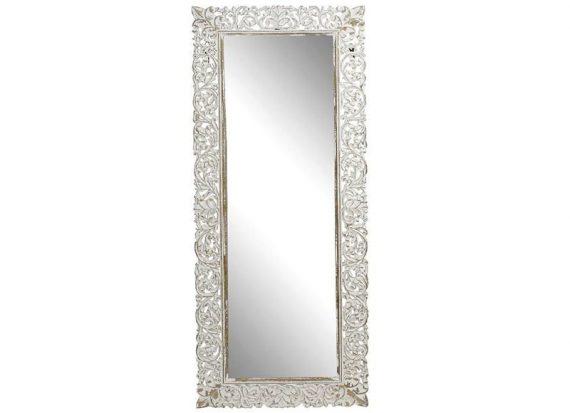 espejo-alargado-calado-natural-blanco