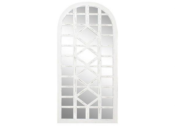 espejo-alargado-ventana-blanco-decapado