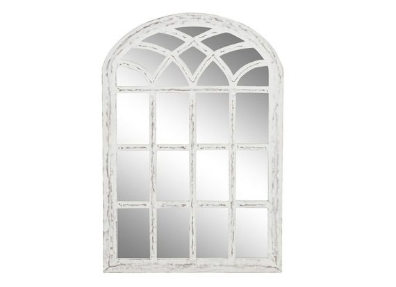 espejo-blanco-ventana-celosia