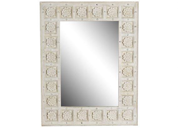 espejo-hindu-talla-flores-blanco