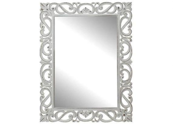 espejo-rectangular-marco-calado-filigrana-blanco