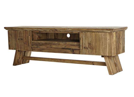 mueble-television-rustico-madera-reciclada-180