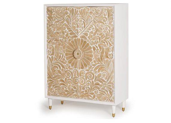armario-diseño-moderno-blanco-tallado