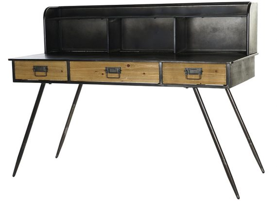 escritorio-industrial-madera-estante.metal