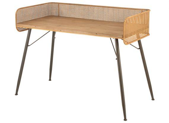 escritorio-nordico-rejilla-metal