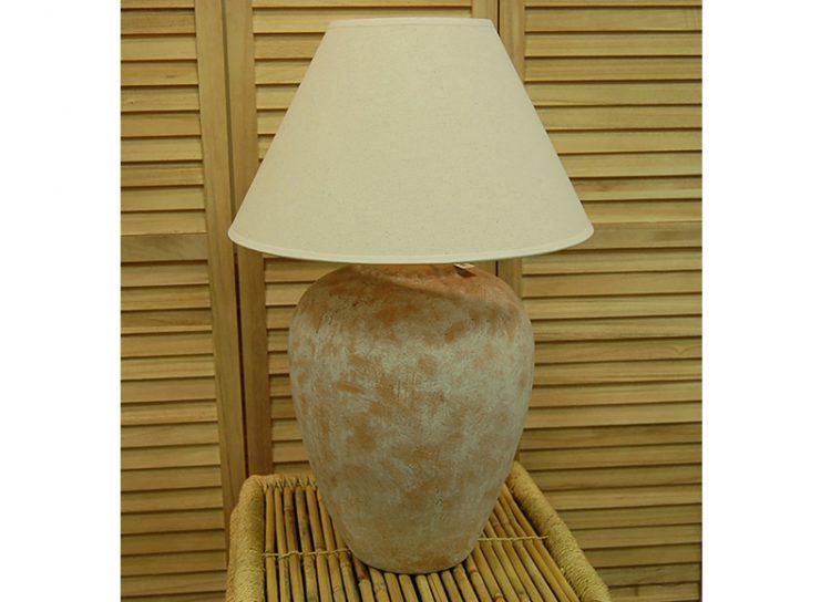 lampara-sobremesa-anfora-terracota-grande