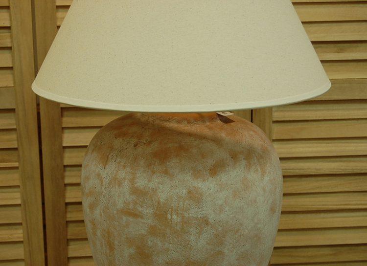 lampara-sobremesa-anfora-terracota-grande-detalle