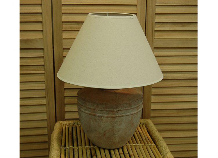 lampara-sobremesa-terracota-dos-rayas