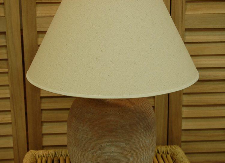 lampara-sobremesa-terracota-estriada-detalle