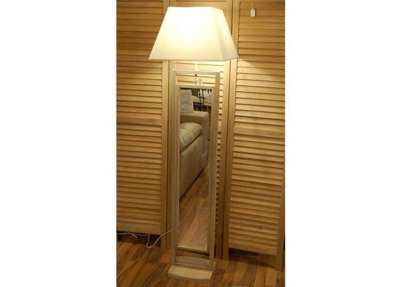 lampara-suelo-madera-natural-espejo