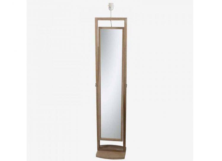 lampara-suelo-madera-natural-espejo-detalle